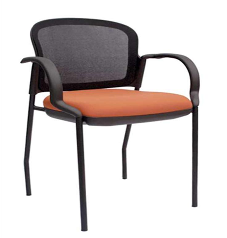 Muebles liquidacion finest tiendas de muebles en valencia for Liquidacion muebles online