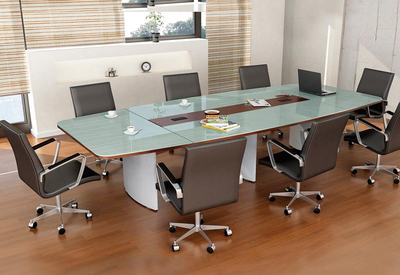 eqover muebles de oficina en veracruz